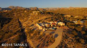 3880 N Grey Wolf Ln, Tucson, AZ
