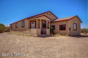 3001 E Wiley Ln, Vail, AZ