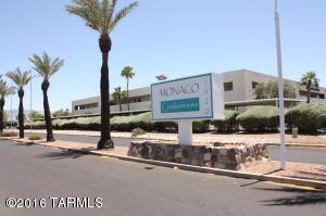 1620 N Wilmot Rd #APT E249, Tucson, AZ