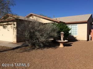 7835 S Claremon Ave, Tucson, AZ