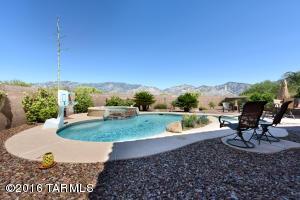 13480 N Wide View Dr, Tucson, AZ