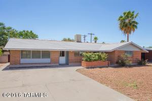 7340 E 31st St, Tucson AZ 85710