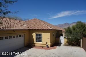 4631 E Glenn, Tucson, AZ