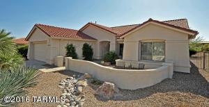 37430 S Ocotillo Canyon Dr, Tucson, AZ