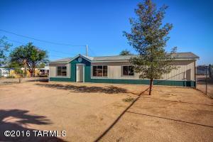 201 W Pastime Rd, Tucson, AZ