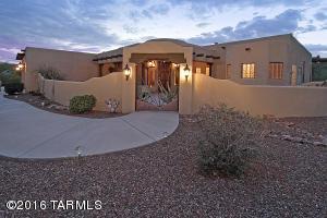 4340 W Hiddenwood Pl, Tucson, AZ