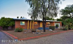5422 E Rosewood St, Tucson, AZ