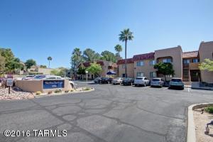 57850 N Camino Esplendora #APT C-138, Tucson, AZ
