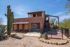 12033 Old Nogales Hy S Tucson, AZ 85756
