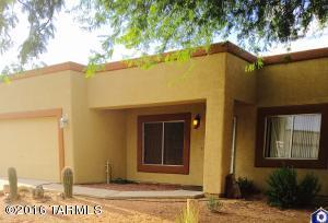 Loans near  W Calle Nueva Vida, Tucson AZ