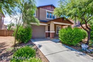 Loans near  S Ladys Thumb Ln, Tucson AZ
