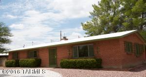 Loans near  E Florence Dr E, Tucson AZ