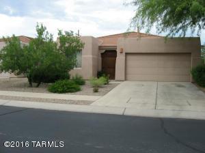 Loans near  W Coles Wash Ln, Tucson AZ