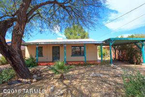 Loans near  N Desert Ave, Tucson AZ