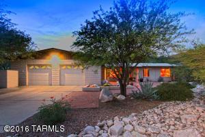 Loans near  E Ventana Canyon Dr, Tucson AZ