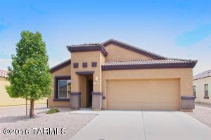 Loans near  W Sugar Pine Trl, Tucson AZ
