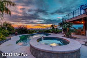 Loans near  N Red Diamond Av Ave, Tucson AZ