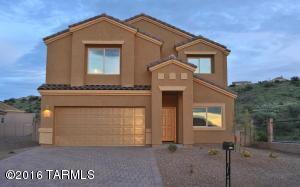 Loans near  S Old Arena Dr, Tucson AZ