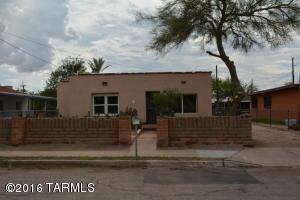 Loans near  N Shawnee Ave, Tucson AZ