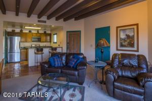 Loans near  W Placita Del Correcaminos, Tucson AZ