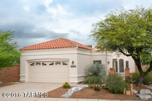 Loans near  N Largo Arancio, Tucson AZ