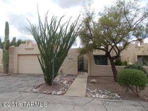 Loans near  E Villas Cir, Tucson AZ