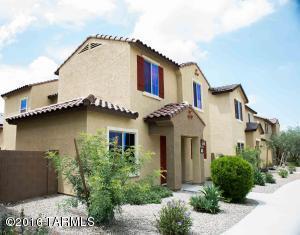 Loans near  E Gray Mare Trl, Tucson AZ