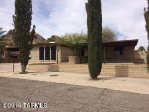 Loans near  W Mexico St, Tucson AZ