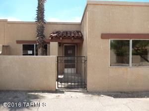 Loans near  S Avenida Prado, Tucson AZ