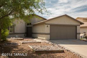 Loans near  W Yorkshire St, Tucson AZ