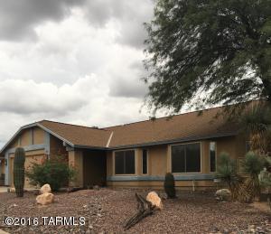 Loans near  W Daphne Ln, Tucson AZ