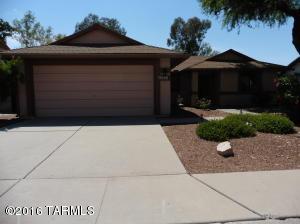 Loans near  N Star Grass Dr, Tucson AZ