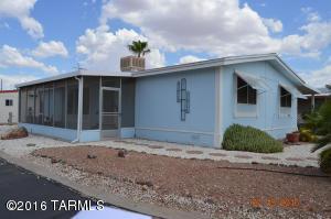 Loans near  S Barrister Rd, Tucson AZ
