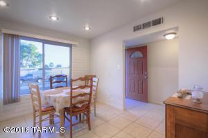 Loans near  S Winona Cir, Tucson AZ