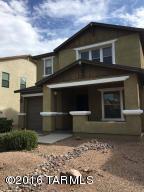 Loans near  S Blueeyes Dr, Tucson AZ