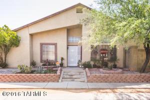 Loans near  W Camino Fresco, Tucson AZ
