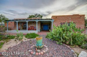 Loans near  N Amapola Cir, Tucson AZ