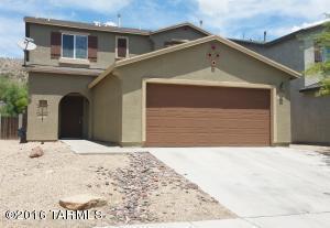 Loans near  W Beantree Ln, Tucson AZ