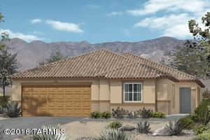 Loans near  E Placita De Dos Pesos, Tucson AZ