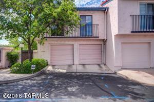 Loans near  N Joesler Ct, Tucson AZ