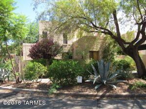 Loans near  E Sierra Vis, Tucson AZ