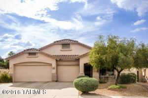 Loans near  N Clemens Way, Tucson AZ