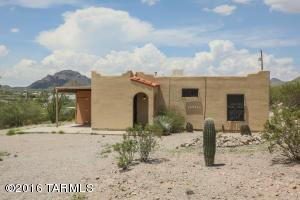 Loans near  S Camino Del Sierra, Tucson AZ