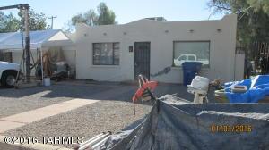 Loans near  E Mohave Rd, Tucson AZ