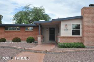 Loans near  E Montecito Dr, Tucson AZ