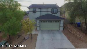 Loans near  S Woodbine Ln, Tucson AZ