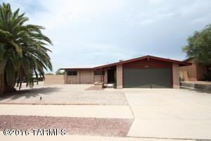 Loans near  E Camarillo Dr, Tucson AZ