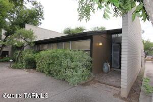 Loans near  E Glenn St , Tucson AZ