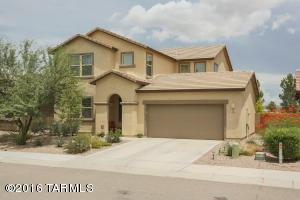 Loans near  N Mountain Stone Pine Way, Tucson AZ