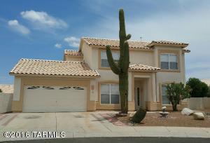 Loans near  W Yarbough Dr, Tucson AZ